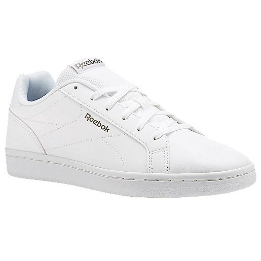 Sneakers Femme Royal Complete Cln REEBOK | INTERSPORT