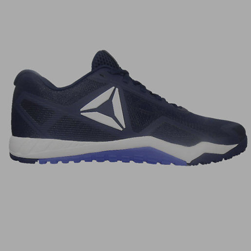 Tr De Workout Chaussures Training 0 Reebok Homme Ros 2 m0wN8n