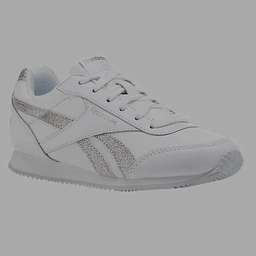 Chaussures fille Royal Classic Jogger 2.0 REEBOK