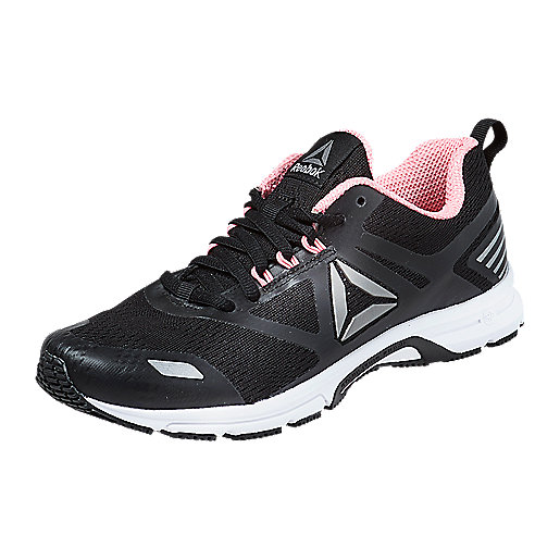 sneakers for cheap d62a8 3bc0e Chaussures de running femme Ahary Runner Multicolore CN1971 REEBOK