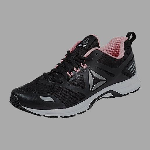 vente chaude procurer runner chaussures intersport de ahary