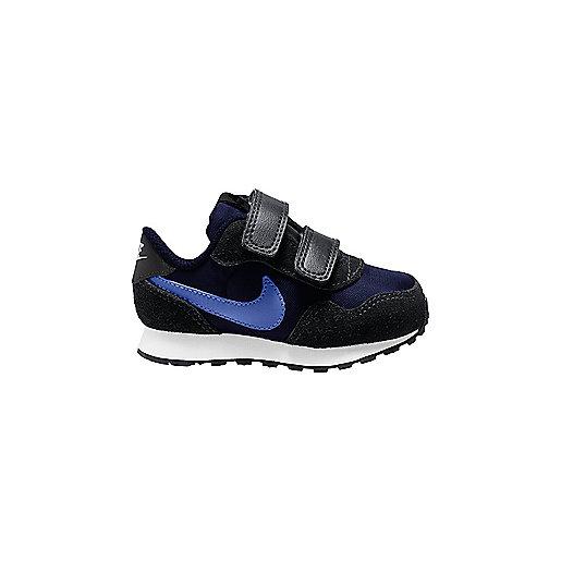 Chaussures bébé | Bébé garçon | Bébé | INTERSPORT