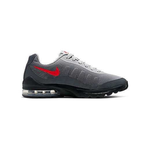 Sneakers Enfant Nike Air Max Invigor Print NIKE | INTERSPORT
