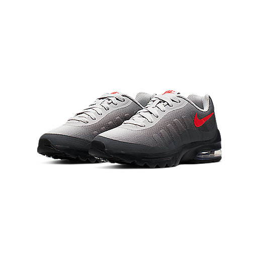 nike air max invigor enfant