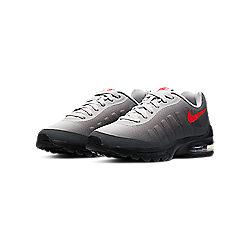 Sneakers Enfant Nike Air Max Invigor Print NIKE   INTERSPORT