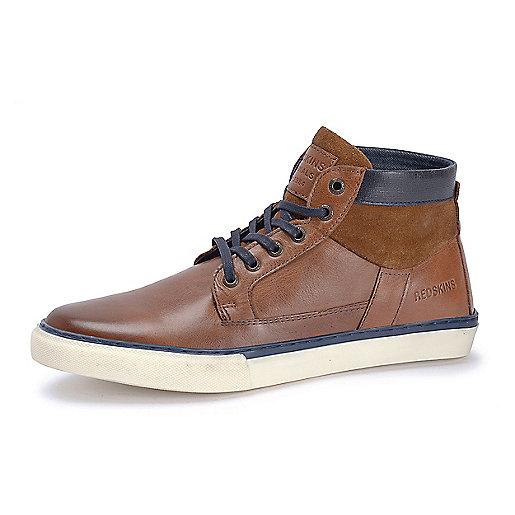 Chukkas et Boots   Chaussures   Homme   INTERSPORT