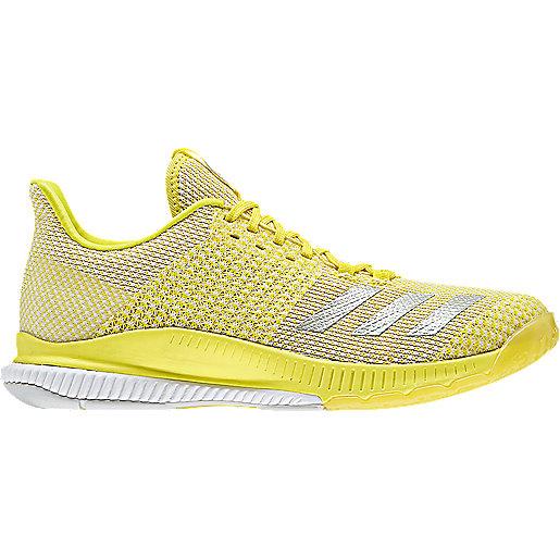 Femme 2 Indoor Adidas Bounce Edowqxbrc Crazyflight 0 Chaussures 0wP8Okn