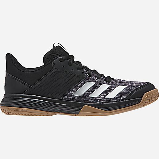 Intersport Chaussures 6 Ligra Femme Adidas Indoor w1aqHXPxf