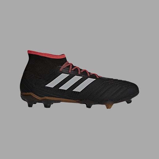 18 De Intersport Predator Adidas Football 2 Fd6bwqw Chaussures Homme x4Xgw4
