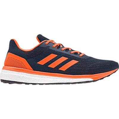 Running Chaussures Promotion Promotion Running Chaussures 17d6wd