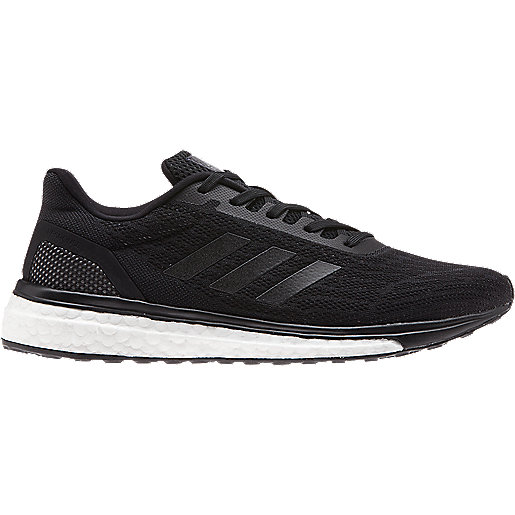 Running Chaussures Adidas Intersport De Femme Response 4qwUq1