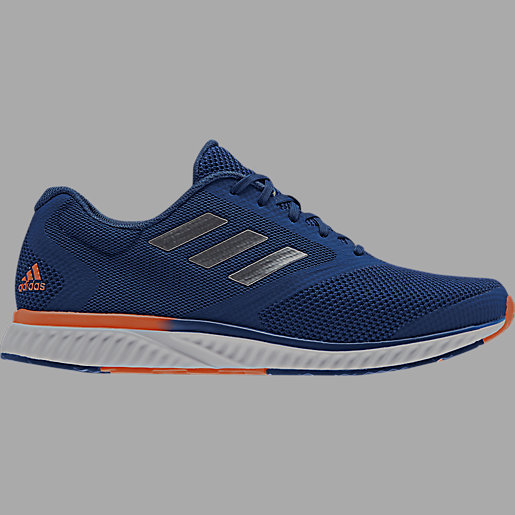 Chaussures Edge Racer Running Homme AdidasIntersport De fI7y6vbgY