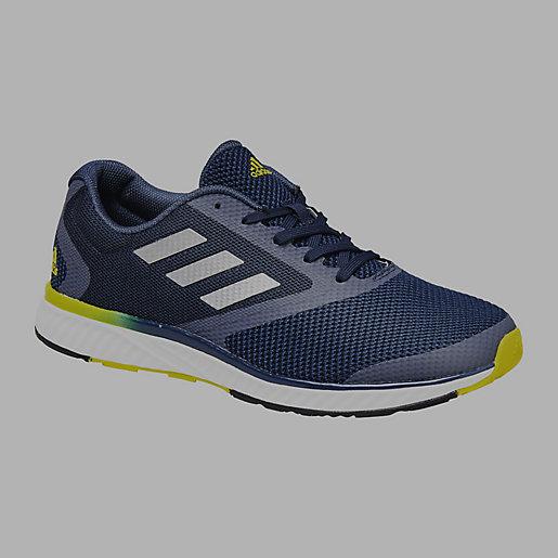Chaussures Racer Intersport Homme De Running Edge Adidas vqpIv8wr
