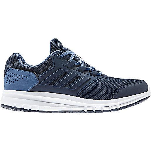 Chaussures Running enfant Galaxy 4 ADIDAS