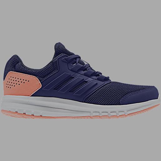 Adidas 4 Enfant Galaxy Running Chaussures Kc3lTJF1