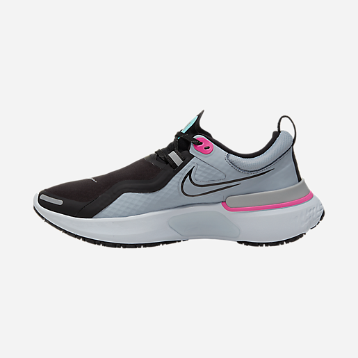 Chaussures De Running Femme React Miler Shield NIKE | INTERSPORT