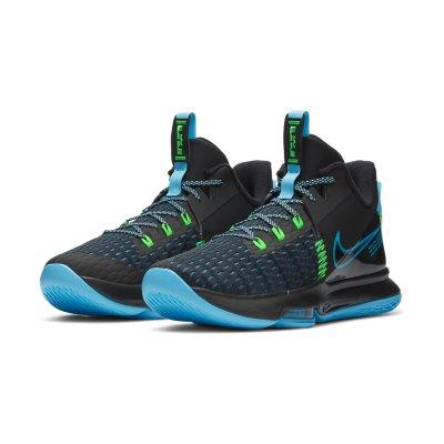 Chaussures homme   Chaussures   Basket   INTERSPORT