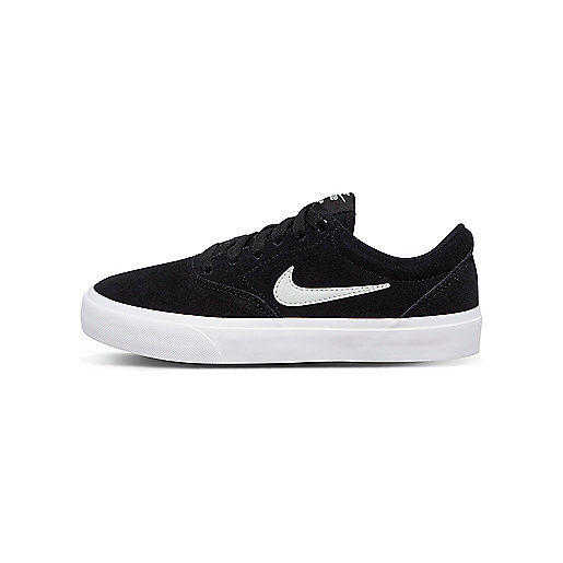 Sneakers Enfant Sb Charge Big Kids' Skate Shoe NIKE | INTERSPORT