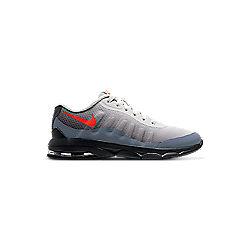 Sneakers Enfant Air Max Invigor Ps NIKE | INTERSPORT