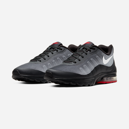 basket homme nike air max invigor