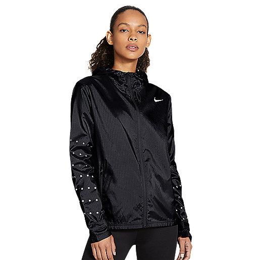 Vestes et coupe-vents   Vêtements femme   Running   INTERSPORT