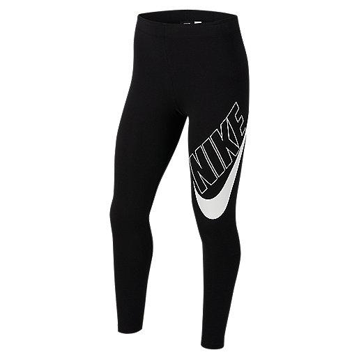 Essentials Legging pantacourt de sport pour filles