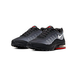Sneakers Enfant Air Max Invigor Gs NIKE   INTERSPORT