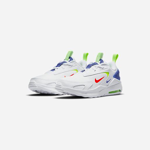 Sneakers Enfant Air Max Bolt NIKE | INTERSPORT