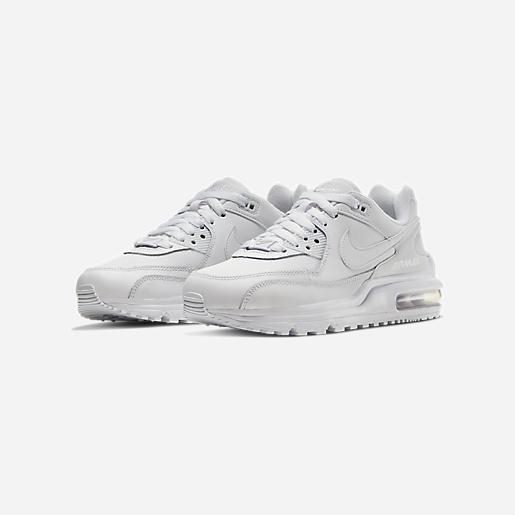 Sneakers Enfant Air Max Wright Gs NIKE | INTERSPORT