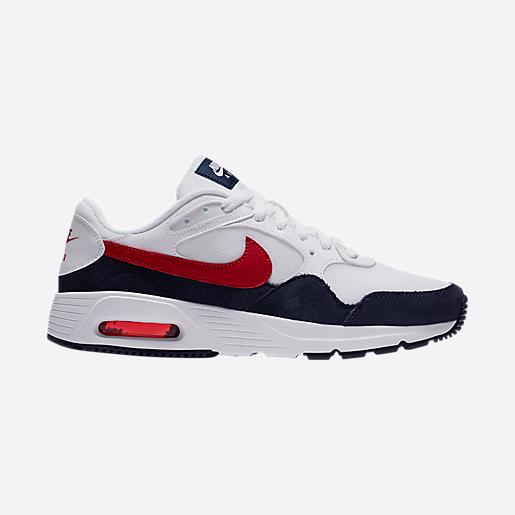 Sneakers Homme Nike Air Max Sc NIKE | INTERSPORT