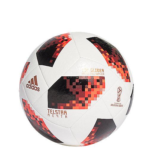 official photos 5a228 330f4 Ballon de football Coupe du Monde de la FIFA™ Knockout Top Glider CW4684  ADIDAS