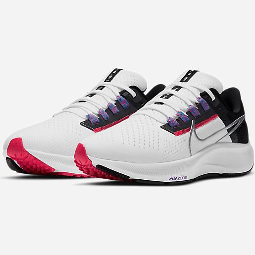 Chaussures De Running Femme Air Zoom Pegasus 38 NIKE   INTERSPORT