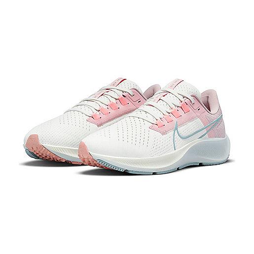 Chaussures femme   Chaussures   Running   INTERSPORT