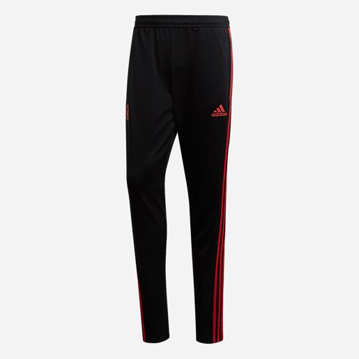 Football Adidas Manchester Fc D'entraînement Pantalon Homme United P8n0wOkX