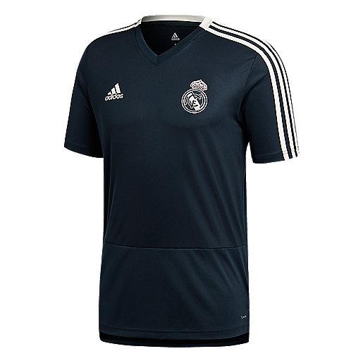 Real Football Madrid Real Real Madrid Football Intersport Intersport qwIv8w6