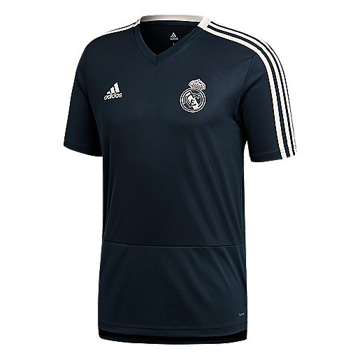 Intersport Football Real Intersport Madrid Madrid Real Madrid Real Madrid Football Football Intersport Real Football Intersport UfwTqvxx