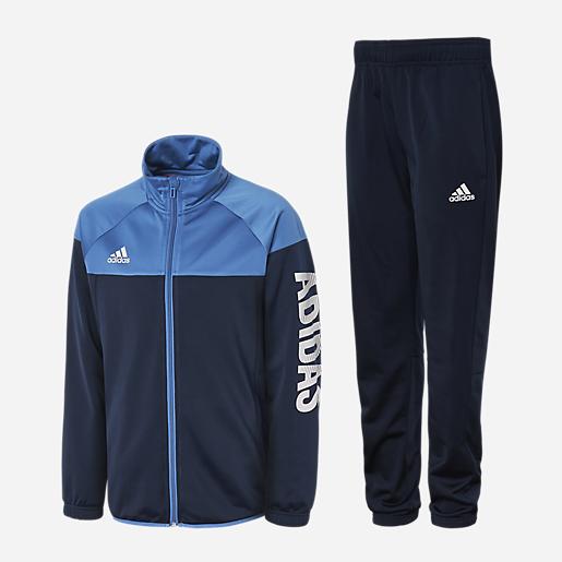 Ensemble Adidas Garcon 5