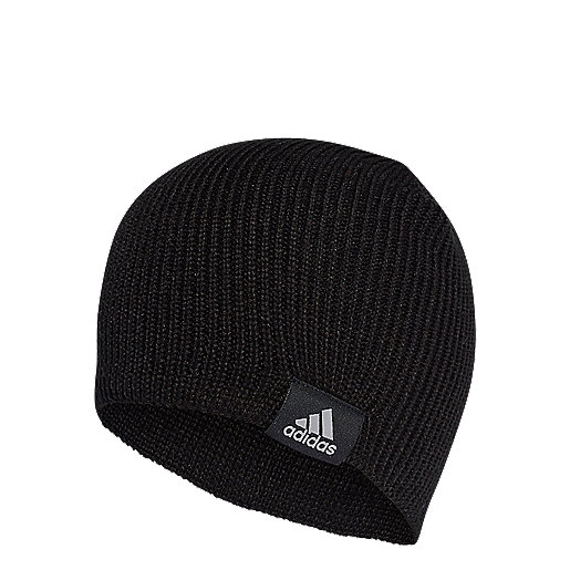 Bonnet adulte Performance multicolore CY6025  ADIDAS