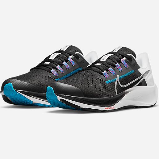 Chaussures De Running Enfant Air Zoom Pegasus 38 NIKE | INTERSPORT