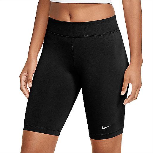 recherche short sport femme)