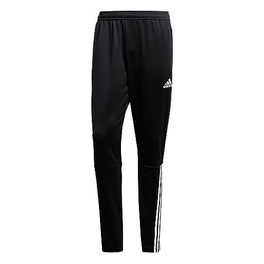 De Regi18 Pnt Adidas Intersport Survêtement Tr Adulte Pantalon qaWntfxPP