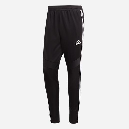 Pantalon d'entraînement football homme Tiro 19 ADIDAS