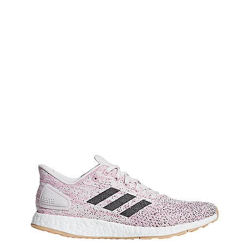 10783eb6d Chaussures de running femme Pureboost Dpr W D97402 ADIDAS