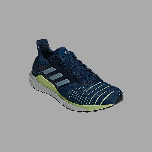 Chaussures de running homme Solar Glide ADIDAS