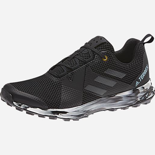 Chaussures de trail femme Outdoor Terrex Two ADIDAS