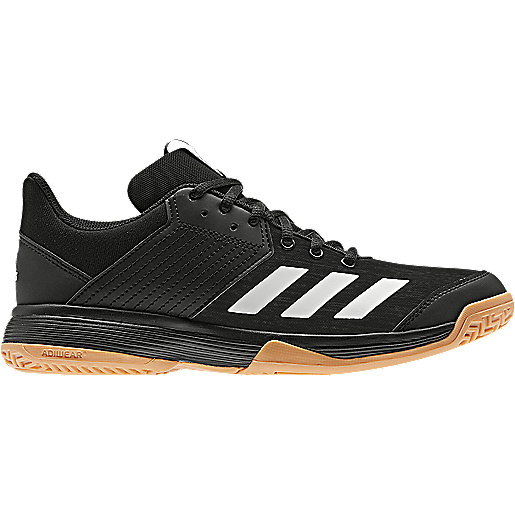 chaussure de handball adidas femme