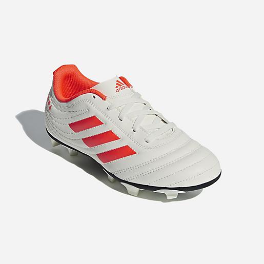 De Pzsqyrqhw Football Fg Copa Adidas 4 Chaussures Enfant Intersport 19 0qwzU4