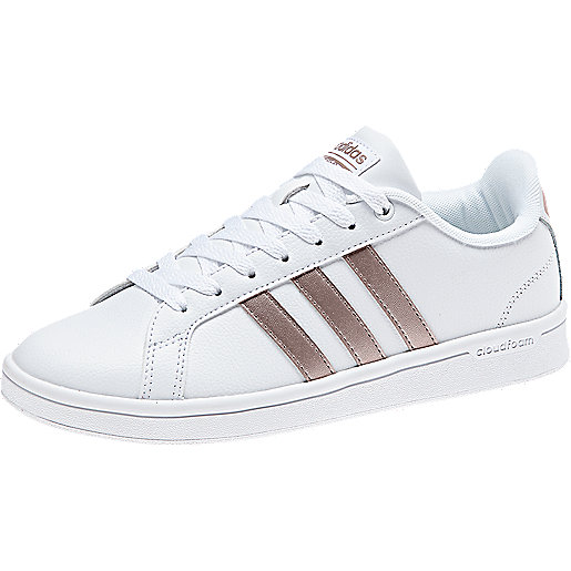 Adidas Intersport