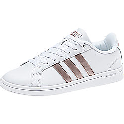 Sneakers Femme Cloudfoam Advantage ADIDAS | INTERSPORT