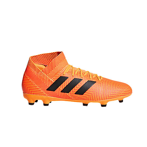Adulte 18 De Nemeziz Chaussures Adidas Intersport Bnbrfyqw 3 Football HFTOHUqp